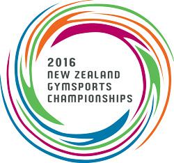 2016 nationals logo medium