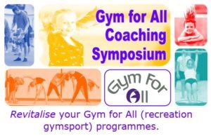 GFA Coaching Symposium