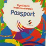 Incentive Awards Passport