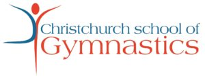 Christchurch School of Gymnastics