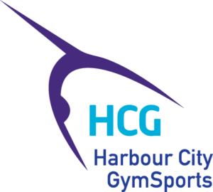 harbour-city-gymsports-logo