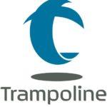 trampoline-rgb_vert