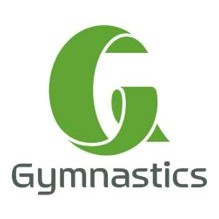 gymnastics nz logo