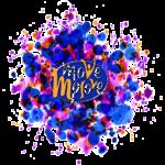 moveMprove logo