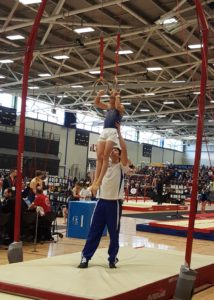 david-bishop-auckland-gymnastics-coach