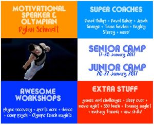 tri-star-summer-camp-flyer