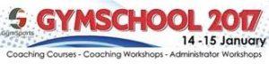 gymschool-2017-logo
