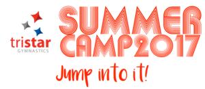 tristar-summer-camp