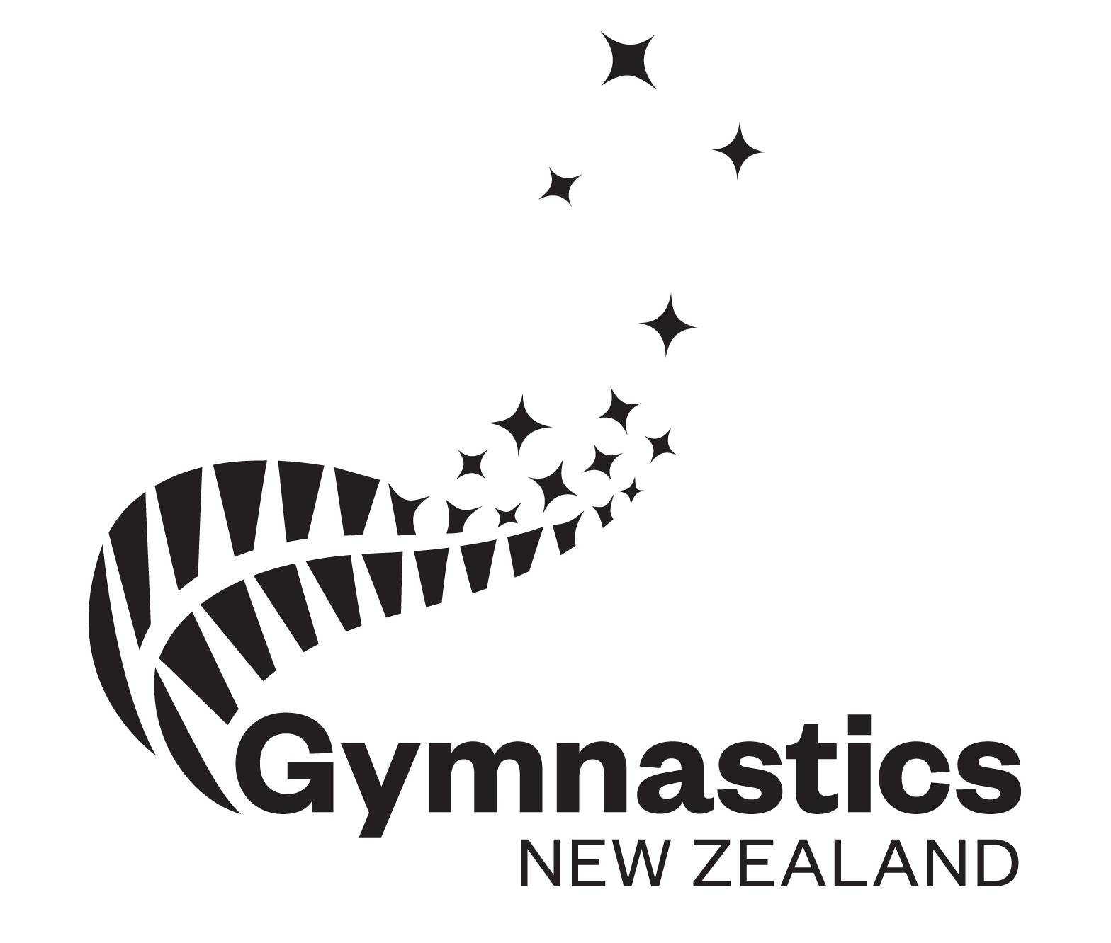 GymnasticsNZ