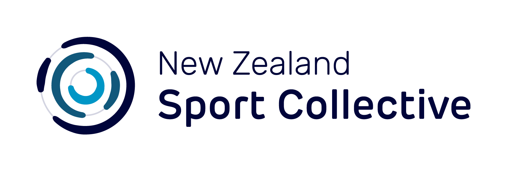NZ Sport Collective